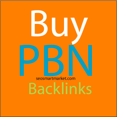 Buy PBN Backlink Cheap