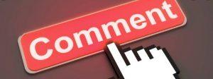 Buy Relevant Blog Comment