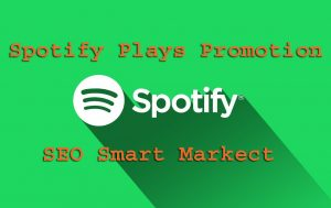 spotify-plays-promotion